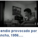 Video_plancha2