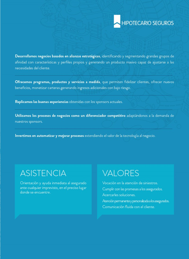 brochure-2015-02